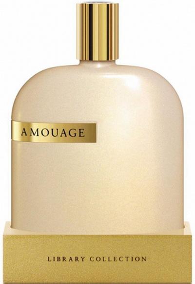 Amouage-2014-Opus-VIII 2