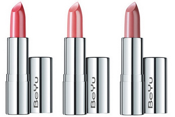 BeYu-Spring-2014-Passion-for-Lips-Collection-Star-Lipstick 2