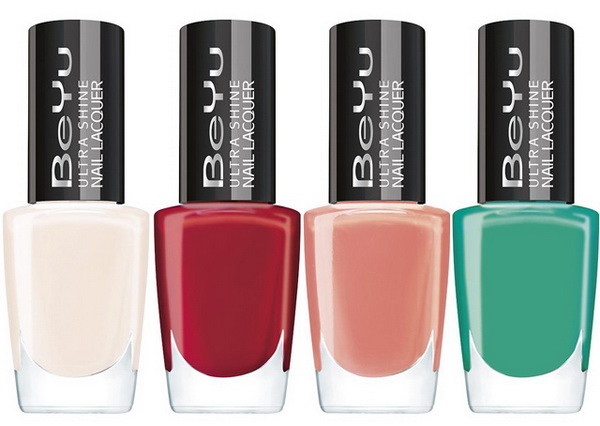 BeYu-Summer-2014-Ultra-Shine-Nail-Collection 6