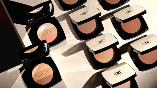 Chanel-Summer-2014-Les-Beiges-Collection 3