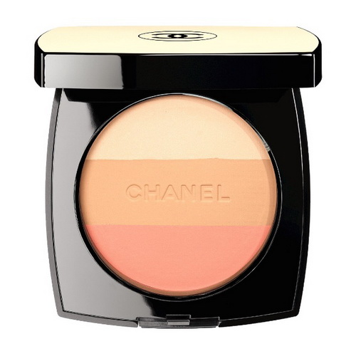 Chanel-Summer-2014-Les-Beiges-Collection-Healthy-Glow-Multi-Colour-Powder-01