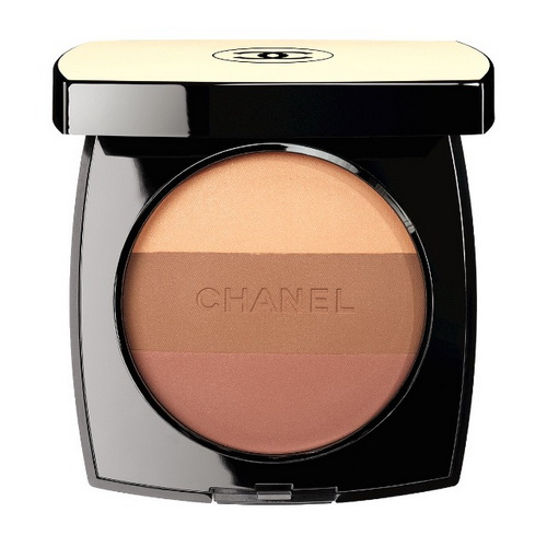 Chanel-Summer-2014-Les-Beiges-Collection-Healthy-Glow-Multi-Colour-Powder-02