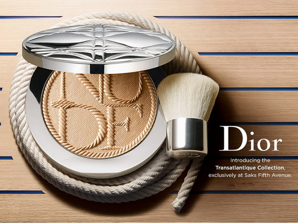 Dior-2014-Transatlantique-Collection-Nude-Tan-Golden -Shimmer-Powder 2