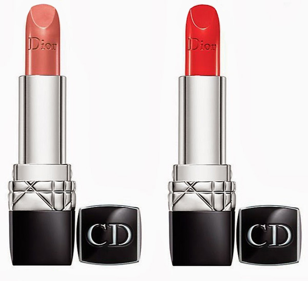 Dior-2014-Transatlantique-Collection-Rouge-Dior-Couture-Colour-Voluptuous-Care-Lipstick