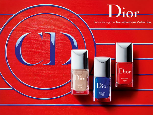 Dior-2014-Transatlantique-Collection-Voyage-Vernis 2
