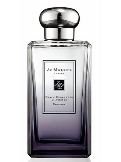 Jo-Malone-2014-London-Rain-Black-Cedarwood-and-Juniper