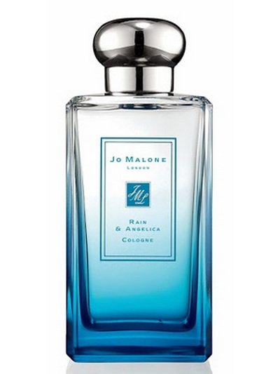 Jo-Malone-2014-London-Rain-Rain -and-Angelica