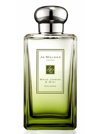 Jo-Malone-2014-London-Rain-White-Jasmine-and-Mint
