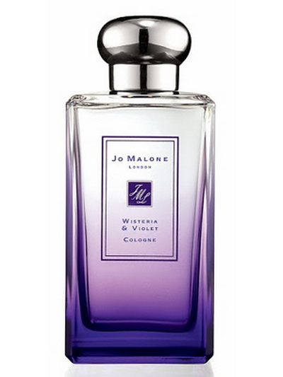 Jo-Malone-2014-London-Rain-Wisteria-and-Violet
