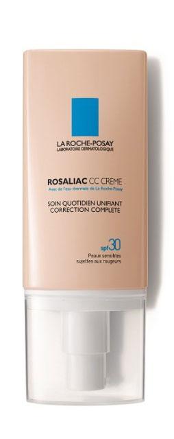 La-Roche-Posay-Rosaliac-CC-Cream