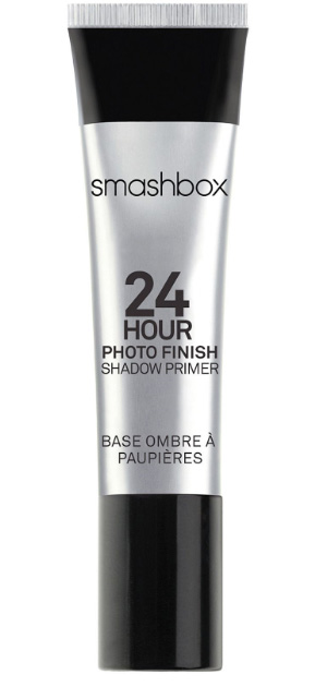 Smashbox-2014-Photo-Finish-24-Hour-Shadow-Primer 2