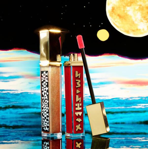 Smashbox-Summer-2014-Santigolden-Age-Collection 2