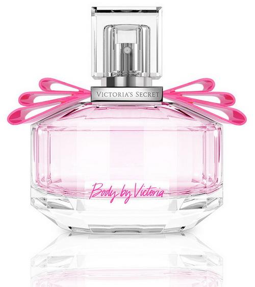 Victorias-Secret-2014-Body-by-Eau-de-Parfum