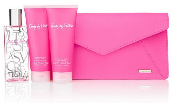 Victorias-Secret-2014-Body-by-Victoria-Gift-Bag