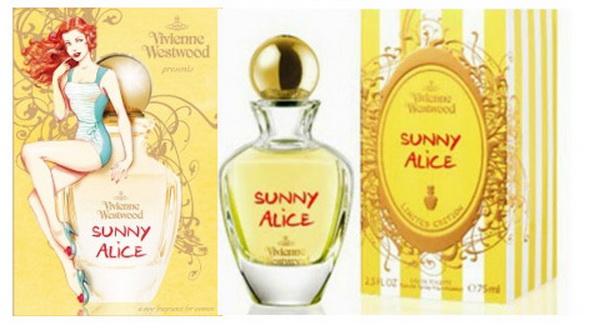 Vivienne-Westwood-2014-Sunny-Alice 1
