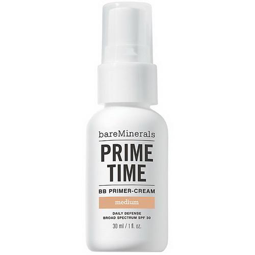 BareMinerals-Prime-Time-BB-Primer-Cream-2014