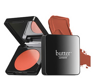 Butter-London-Summer-2014-Lolly-Brights-Collection-Cheeky-Crème-Blush 1