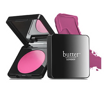 Butter-London-Summer-2014-Lolly-Brights-Collection-Cheeky-Crème-Blush 2