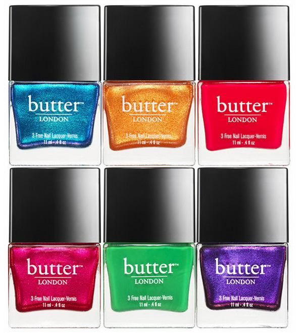 Butter-London-Summer-2014-Lolly-Brights-Collection-Nail-Lacquer