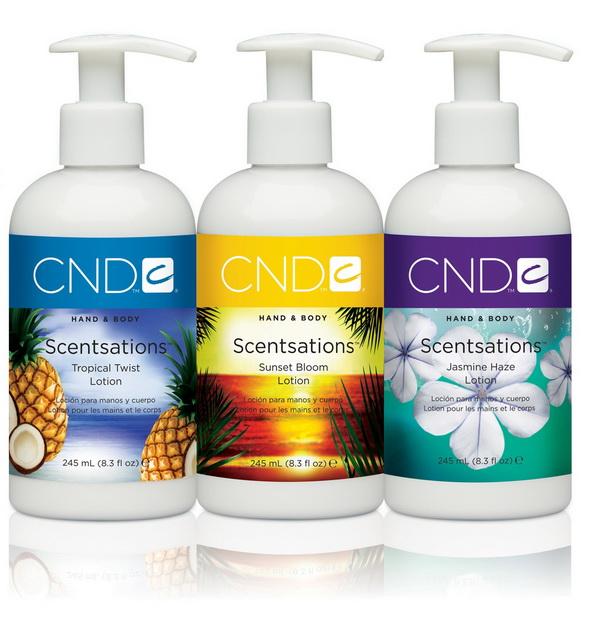 CND-2014-Scentsations -Paradise 1