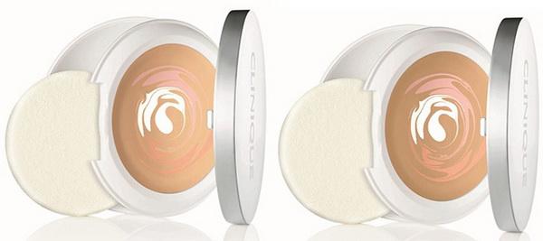 Clinique-2014-CC-Cream-Compact