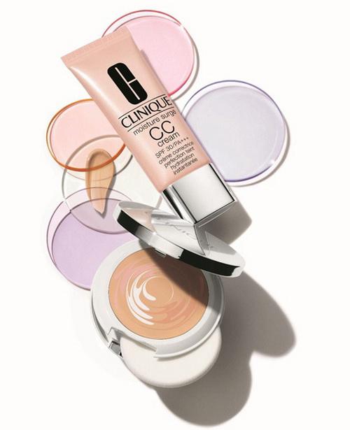 Clinique-Summer-2014-CC-Cream-Compact