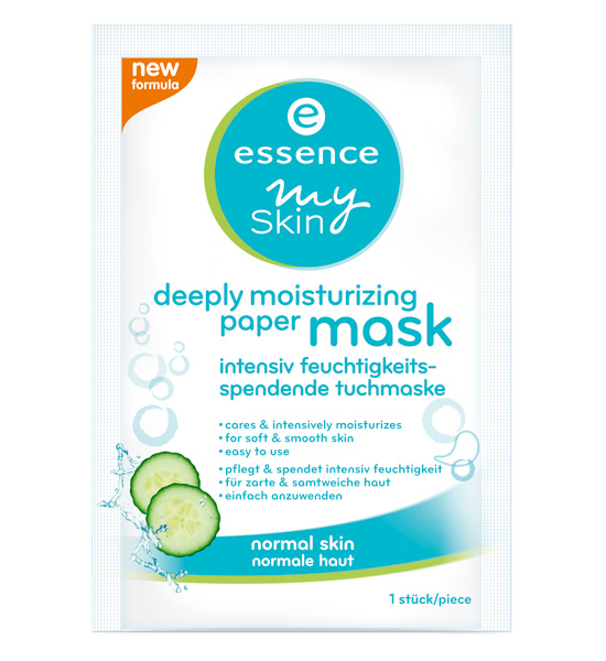 Essence-2014-My-Skin-Collection-Deeply-Moisturizing-Paper-Mask
