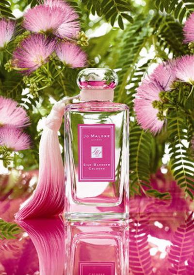 Jo-Malone-2014-Silk-Blossom 1
