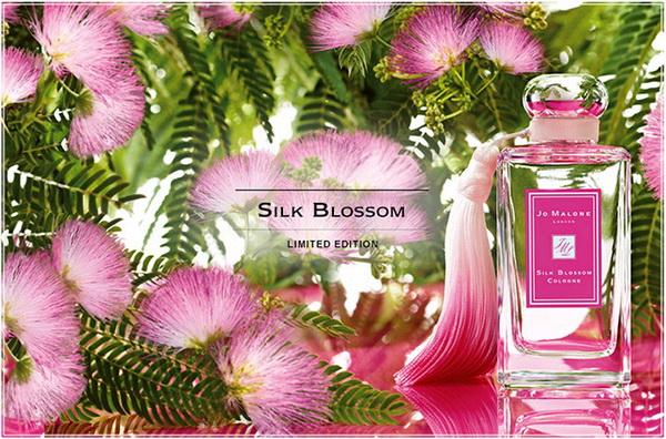 Jo-Malone-2014-Silk-Blossom