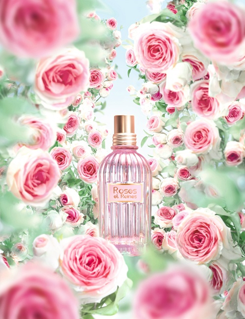 L`Occitane-en-Provence-2014-Roses-et-Reines 1
