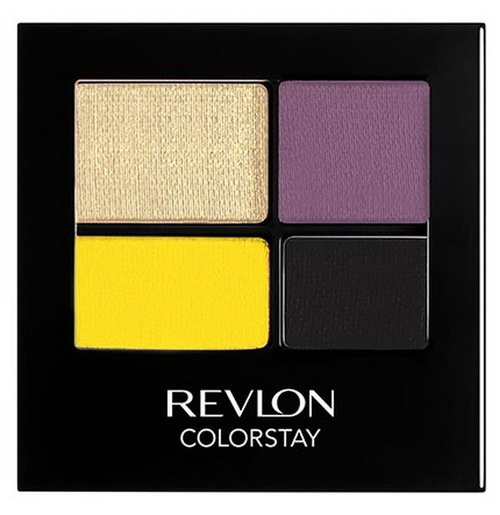 Revlon-Summer-2014-Rio-Rush-Collection-16-Hour-Colorstay-Eyeshadow-Quad-Exotic