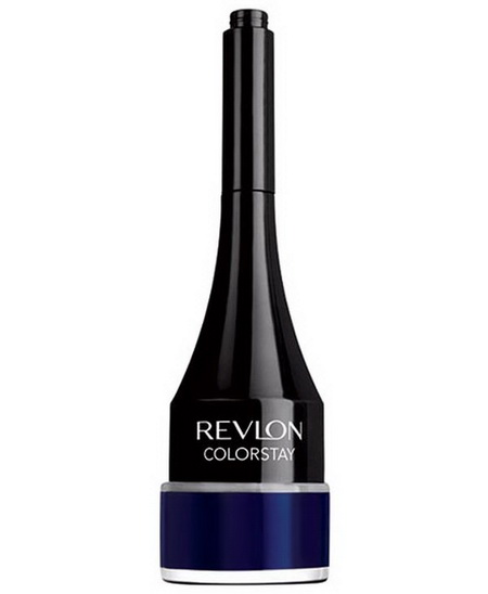 Revlon-Summer-2014-Rio-Rush-Collection-Colorstay-Creme-Gel-Eyeliner