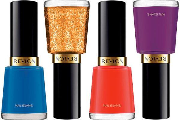 Revlon-Summer-2014-Rio-Rush-Collection-Nail-Enamel
