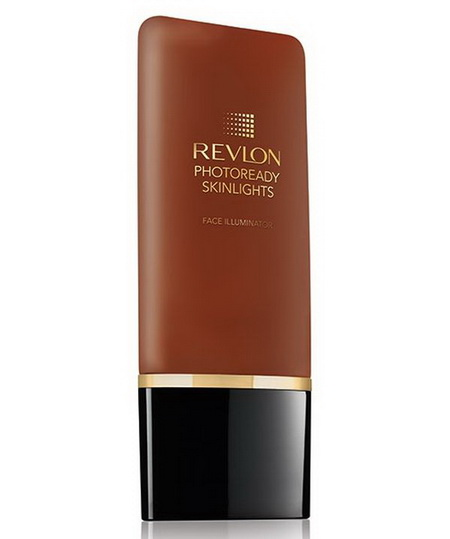 Revlon-Summer-2014-Rio-Rush-Collection-Photoready-Skinlight-Face-Illuminator