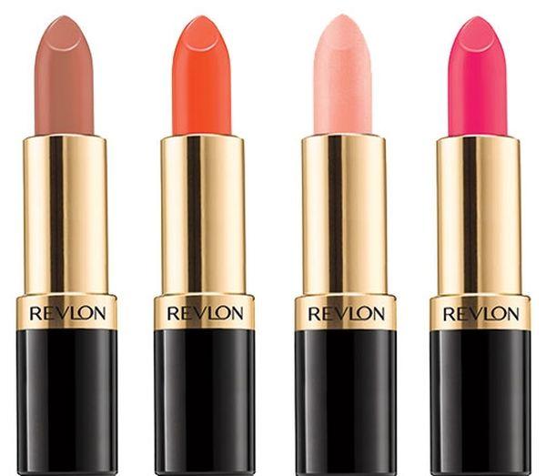 Revlon-Summer-2014-Rio-Rush-Collection-Super-Lustrous-Lipstick