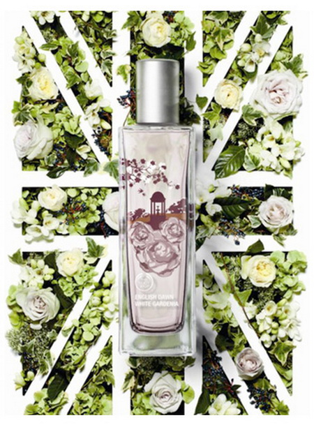 The-Body-Shop-2014-English-Dawn-White-Gardenia