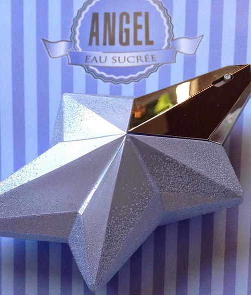 Thierry-Mugler-2014-Angel-Eau-Sucree 3