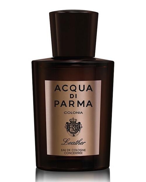 Acqua-di-Parma-2014-Colonia-Leather