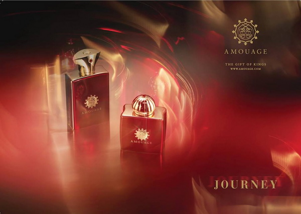 Amouage-2014-Journey-Man-and-Journey-Woman