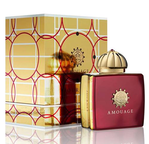 Amouage-2014-Journey-Woman