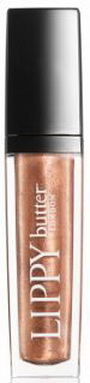 Butter-London-Summer-2014-Brilliant-Bronze-Collection-Lippy-Shimmer-Gloss