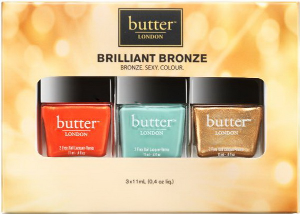 Butter-London-Summer-2014-Brilliant-Bronze-Collection-The-Brilliant-Bronze-Lacquer-Set