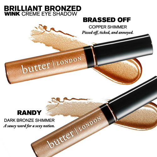 Butter-London-Summer-2014-Brilliant-Bronze-Collection-Wink-Cream-Eye-Shadow