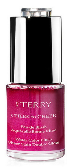 By-Terry-Summer-2014-French-Riviera-Cheek-to-Cheek-Water-Color-Blush-Sheer-Stain-Double-Glow 1