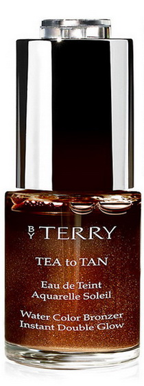 By-Terry-Summer-2014-French-Riviera-Tea-to-Tan-Water-Colour-Bronzer-Instant-Double-Glow