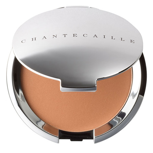 Chantecaille-Summer-2014-Makeup-Collection-Compact-Soleil-Bronzer