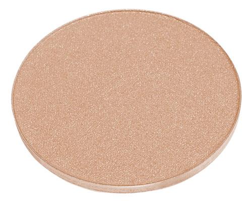 Chantecaille-Summer-2014-Makeup-Collection-Eye-Shade-Refill 1