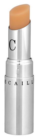 Chantecaille-Summer-2014-Makeup-Collection-Lip-Screen-SPF-15