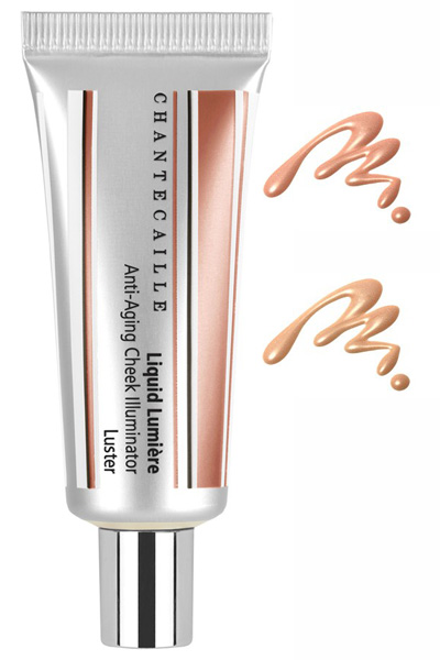 Chantecaille-Summer-2014-Makeup-Collection-Liquid Lumiere-Highlighting-Fluid