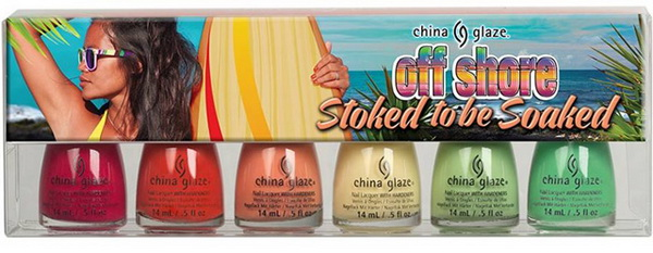 China-Glaze-Summer-2014-Off-Shore-Collection 1